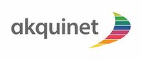 AKQUINET vertreibt Qlik Sense als monatliches Abo-Modell mit individuell anpassbaren Managed Services