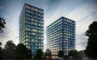 Architektur: Lust auf Erleben - Erlebnissysteme