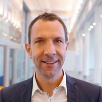 SAP-Berater cbs verstärkt Geschäftsleitung