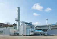 Tagung Energieeffiziente Abluftreinigung zeigt, wie man durch Luftreinhaltemaßnahmen profitieren kann
