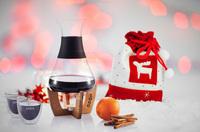 Weihnachts-Werbeartikel als wichtiges Bindungsinstrument