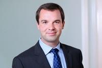 Walser Privatbank verkauft Tochter