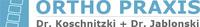 Lübeck: Ganzheitliche Orthopädie - Rückenschmerzen und mehr erfolgreich therapieren