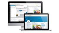 Hootsuite und CELUM stellen Connector für Social Media-Management vor