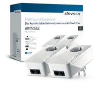 Wir stellen vor: der neue Premium Powerline Advanced