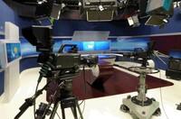 Bayrische Lokalsender rüsten ihre Studios mit Kameras von Panasonic auf