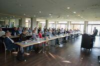 Digitale Transformation im Mittelstand - VLEX ebnet Weg in das digitale Zeitalter