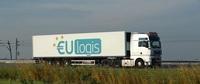 EUlogis.com startet Kampagne zur Leerkilometern-Reduktion und Transportkosten-Optimierung