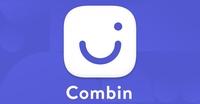 Combin: ein professionelles Instagram-Tool jetzt in Deutschland