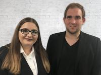 Aachener Personalberatung Frettwork network GmbH sorgt für Nachwuchs