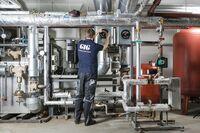 GIG erweitert Energieservices um komplette Medienversorgung