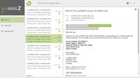 Rechtskonforme E-Mailarchivierung leicht gemacht mit ecoMAILZ