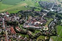 Ziegenhain wird zur offiziellen Konfirmationsstadt ernannt