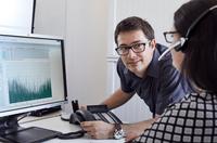 VOLTARIS setzt Interimsmodell für elektronische Marktkommunikation fristgerecht um