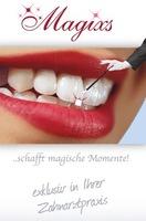 Vor dem Eingriff: So schaut Zahnersatz im eigenen Mund aus