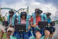 Virtual Reality: Im Urlaub die Grenzen der Realität aufheben und virtuelle Welten erleben