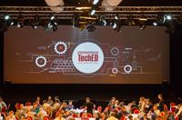 Erfolgreicher Auftakt der ersten Rockwell Automation TechED in EMEA