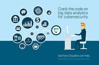 Schnellere Analysen für Clouderas Cybersecurity Hub