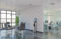 Büro-Einrichtung in der Region Offenburg