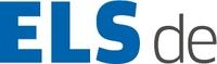 ELS, Noventiz und RKD bieten Verlässlichkeit für ihre Kunden