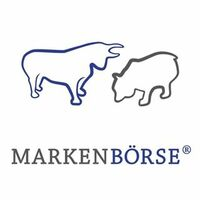 5 Jahre MarkenBörse - eine Erfolgsgeschichte