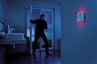 Tag des Einbruchschutzes: täglich mehr als 400 Einbruchsdelikte in Deutschland. So lässt sich das eigene Zuhause schützen!