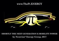 Das Elektrofahrzeug mit Batteriespeicher - eine Utopie für die Massenproduktion?