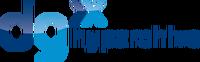 25 Jahre dataglobal: bpi solutions als langjähriger Geschäftspartner ausgezeichnet