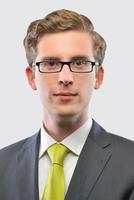 Paessler auf der Cloud Expo: PRTG sichert digitale Geschäftsprozesse