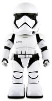 UBTECH Star Wars Stormtrooper Roboter - Intergalaktische Abenteuer zuhause erleben
