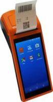Sunmi V1S POS Mobiles Kassen-Multitalent für Gastronomie und Einzelhandel