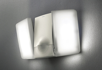 Schöner, heller, intelligenter: LED-Strahler theLeda P von Theben