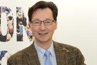 Kostenlose Mitgliedschaft im Deutschen Kompetenzzentrum Gesundheitsförderung und Diätetik e. V.