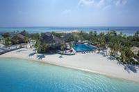 Sales Opening 2018: Club Med startet mit 36 Prozent Buchungsplus in Sommersaison