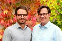 ForestFinance holt Bernhard Engl ins Vertriebs-Team