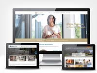 TYPO3 Webseiten für die unterschiedlichsten Branchen