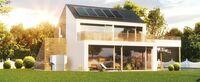Verbraucher-Tipp zu Solar-Sanierungen