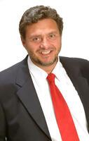 """Lobraco bietet """"Beurteilung psychischer Gefährdungspotenziale"""" für Transport- und Logistikunternehmen an"""