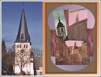 Siegerland: Reformation und Heimat in Bildern