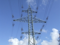 Eine neue Herausforderung am Energiemarkt