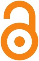wbv kooperiert mit Open-Access-Initiative Knowledge Unlatched