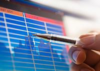 Versicherer müssen in Digitalisierung und Aufstellung des Finanzbereichs investieren