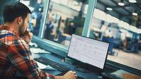 Lantek Smart Quoting: Einfach schnellere und objektivere Angebote