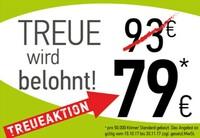 TOP Preis für die TOP 3 der meist verkauften Maissorte in Deutschland!