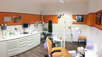 Zahngesundheit: Kariesgen gibt es nicht - Zahnpflege A&O