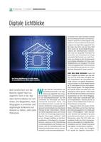 Digitale Transformation und Kommunikation in der Immobilienwirtschaft