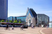 Transparent Solar Startup aus Leipzig entwickelt Plattform für nachhaltige und transparente Solartechnologien