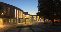 Ein Hauch Silicon Valley in Baden-Württemberg