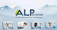 ALP NUTRITION Produkte im real Online Shop erhältlich