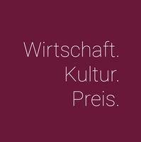 Wirtschaft.Kultur.Preis. - Offene Preisverleihung am 14.11. in Berlin